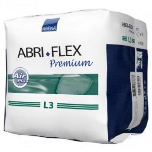 Pieluchomajtki ABRI-FLEX L3 Abena