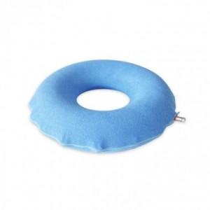 Krąg gumowy przeciwodleżynowy SANITY w pokrowcu