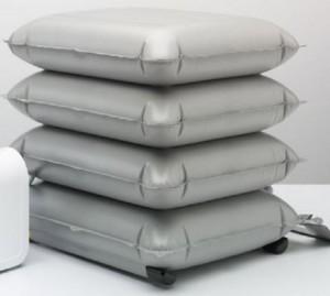 Poduszka pneumatyczna ELK