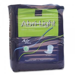 Wkładki urologiczne ABRI-LIGHT Super A'30 Abena