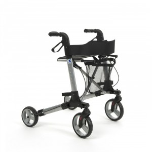 Balkonik Rollator QUADRI Light
