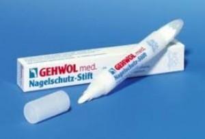 Sztyft do pielęgnacji paznokci Gehwol